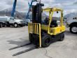 2006 HYSTER H60