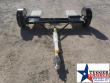 2021 STEHL-TOW ST80TD