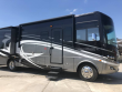 2016 FOREST RIVER GEORGETOWN SE 350