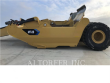 2016 MOBILE TRACK SOLUTIONS MT28