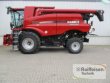 2016 CASE IH AXIAL-FLOW 7140