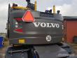 2017 VOLVO EWR150