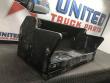 KENWORTH W900A BATTERY BOX