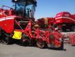 2013 GRIMME MAXTRON 620
