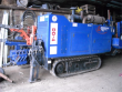 AMERICAN AUGERS DD-4