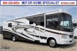 2007 FOREST RIVER GEORGETOWN RV