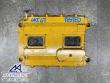 CATERPILLAR C7 ENGINE PART# 240-5302-01