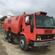 1992 FORD 7000