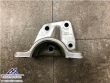 FORD F-SERIES ENGINE MOUNT FOR CUMMINS 6BT 5.9L 12V PART # F3HT-6096-BB