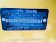 2014 JOHN DEERE 672G