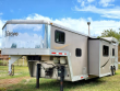 2012 BISON 8 FT. WIDE - 14 FT. SHORT WALL STRATUS EXPRESS