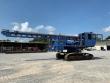 REEDRILL TEXOMA 800-T VERTICAL CRAWLER DRILL - 90' DEP