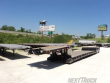 2020 FONTAINE LOWBOY TRAILERS