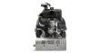 2020 KOHLER ENGINE ECV940