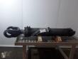 VOLVO ARM LIFT CYLINDER L150D