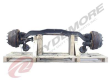 INTERNATIONAL PB205 FRONT AXLE ASSEMBLY