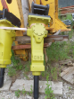 ATLAS COPCO ATLAS COPCO HYDRAULIC HAMMER SB 302 FOR MINI EXCAVATOR