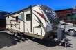 2018 CRUISER RV RV FUNFINDER