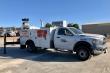 2019 AUTO CRANE HC-8X WITH TITAN 38 SERVICE BODY