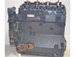 CATERPILLAR 3054N LB ENGINE