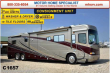2007 COUNTRY COACH ALLURE 470