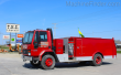 1987 FORD C7000