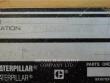 1999 CATERPILLAR 950G