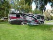 2004 TIFFIN MOTORHOMES ALLEGRO BUS