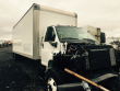 2006 GM/CHEV (HD) 7500 LOT NUMBER: 5615