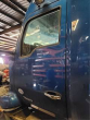 KENWORTH T680 LEFT DOOR