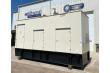 2014 GENERAC 600 KW