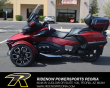 2021 CAN-AM RT LIMITED SE6