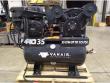VAN AIR PRO 35 COMPRESSOR - U6384