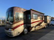 2006 COUNTRY COACH ALLURE 470