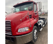 2014 MACK PINNACLE CXU613