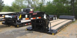 """2020 FONTAINE LOW DECK RGN 14"""" DECK HEIGHT! HYDRAULIC REMOVEABL"""