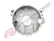 CUMMINS ISB 5.9L FLYWHEEL HOUSING