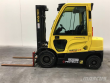 2008 HYSTER H2.5
