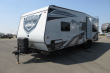 2021 ECLIPSE RV ATTITUDE 25