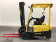 2018 HYSTER J1.60