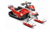 2020 SKI-DOO SUMMIT X W/EXPERT PKG 850 E-TEC 154 - LAVA RE