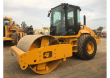 2005 CATERPILLAR CS-563