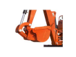 2015 DITCH WITCH A820