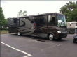2007 NEWMAR MOUNTAIN AIRE 3978