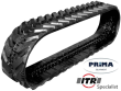 ITR RUBBER TRACK - MINI - 3005380K