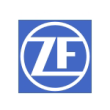 ZF AXLE