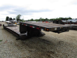 2006 FONTAINE 48X102 35 TON RGN