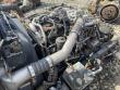 MERCEDES-BENZ OM926LA ENGINE - 350 HP