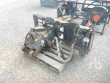 SWEEPSTER 12 IN. HYDRAULIC
