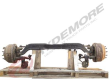 STERLING L9513 FRONT AXLE ASSEMBLY
